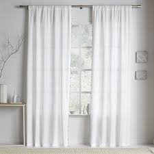 Bead Trim For Curtains Curtain Beads Trimmings Decorate The House With Beautiful Curtains