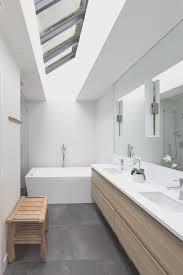 large bathroom mirrors ideas bathroom fresh large bathroom mirrors ideas amazing home design