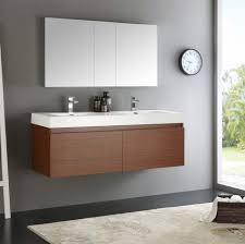 bathroom teak bathroom cabinet 2 teak bathroom cabinet 30