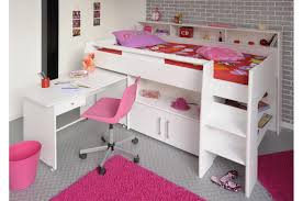 but chambre enfants lit fille but excellent okay im omg i still want this with meurtrier