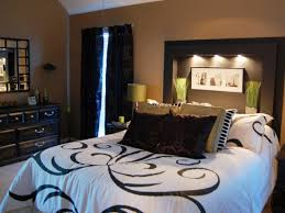 Master Bedroom Decorating Ideas On A Budget Fascinating Master Bedroom Decorating Ideas On A Budget Photos Of