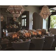khloe home interior 106 best khloe home interior images on