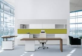 minimalist office desk minimalist office table photogiraffe me