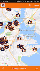 auburn alumni search auburn alumni directory android apps on play