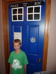 myperfectcolor paint store review tardis
