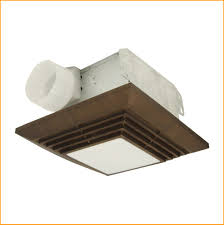 Exhaust Fans For Bathrooms Exhaust Fans For Bathrooms U2013 Bathroom Collection