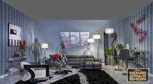 home design shows 2016 home design remodeling show 2015 rozu design solutions