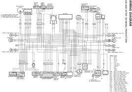 honda wave 125 alpha wiring diagram efcaviation com