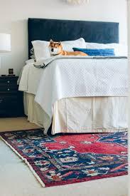 bedroom rug modern small bedroom wooden bedroom furniture