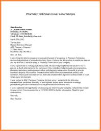 Qa Qc Inspector Resume Sample by Zoning Inspector Cover Letter Asset Protection Specialist Cover