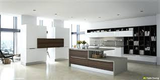 cuisine moderne ouverte sur salon cuisine et salon moderne cuisine ouverte sur salon moderne