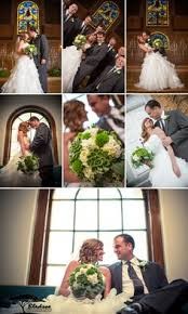 wedding flowers knoxville tn knoxville tn winter wedding winter bridal portrait snow