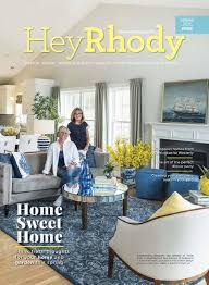Design Your Own Home And Garden by Hey Rhody Home And Garden Guide 2016 By Providence Media Issuu