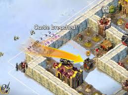 castle siege flash gun to us about age of empires castle