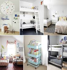 kinderzimmer 2 kindern interior living das gemeinsame kinderzimmer wunderhaftig