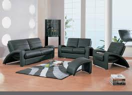 Set Furniture Living Room Enticing Recommendation For Living Room Furniture Cheap Www