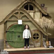 Whimsical House Plans by 239 Best Whimsical Playhouses Images On Pinterest Games