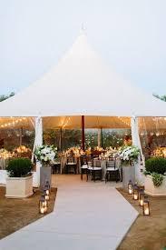 location chapiteau mariage les 25 meilleures idées de la catégorie mariage chapiteau sur
