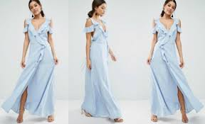 wedding guest dresses for 3 summer wedding guest ideas pippa o connor official