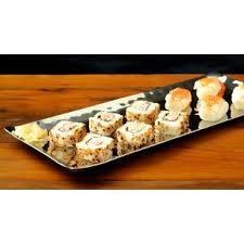 unique serving platters serving dishes platters joss