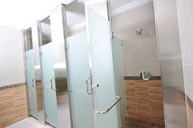 Smart Glass Shower Door Portfolio We Do Shower Doors