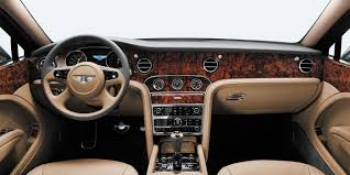 new bentley truck interior 2015 bentley mulsanne review prices u0026 specs