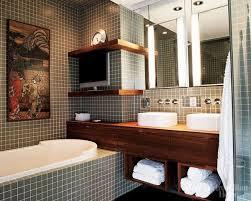 creative bathroom ideas fantastic creative bathrooms 8 on bathroom design ideas with hd