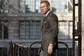 James Bond Costume Halloween Halloween Costume Ideas 2012 Halloween Costumes Dress