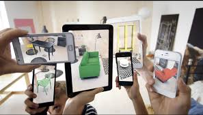 ikea catalog ikea u0027s new augmented reality app lets you preview digital