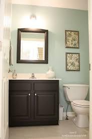 Bathroom Wall Colors Ideas Paint Colors For Bathroom Mellydia Info Mellydia Info