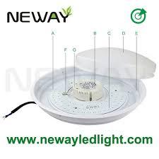 Motion Sensing Ceiling Light 20w Motion Activated Wireless Led Ceiling Light Motion Activated