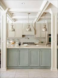 modern kitchen pendant lighting ideas attractive kitchen pendant lighting ideas low ceiling as well