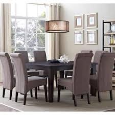 size 9 piece sets dining room sets shop the best deals for dec
