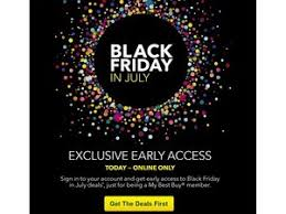 black friday deals best buy 2017 best buy imore