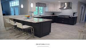 kitchen prokitchendesign design cabinet custom dreamkitchen