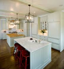 7 kitchen island custom kitchen islands romar cabinet and top company