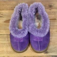 ugg rylan slippers on sale ugg rylan clothing shoes accessories ebay