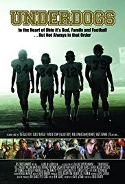 underdogs film vf underdogs 2013 imdb