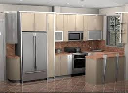 small kitchen apartment ideas studio apartment design small decorating ideas l shaped top open