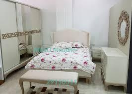 vente chambre à coucher chambre à coucher tunisie mido meubles kelibia