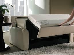 stylish most comfortable sofa sleeper top interior design style