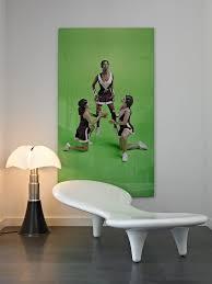 Home Design Store Inc Coral Gables Fl Interior Design Services U0026 Consultations In Miami Fl L Studio