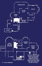 blueprint house plans 291 best home design blueprints images on architecture