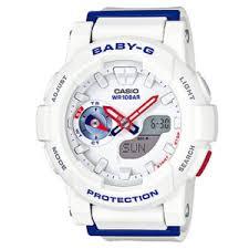 Jam Tangan Baby G jam tangan original casio baby g bga 185tr 7adr jual jam tangan