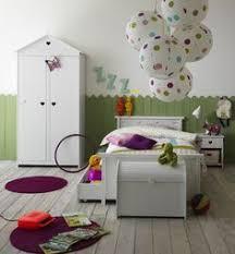 fly chambre fille chambre jungle fly idées de décoration capreol us