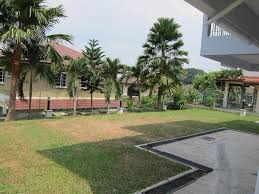 banglow banglow in gombak setia for rent start on jan 2016 onward
