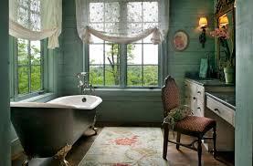 bathroom designs with clawfoot tubs bathroom white clawfoot bathtub bathroom with bathroom vanity