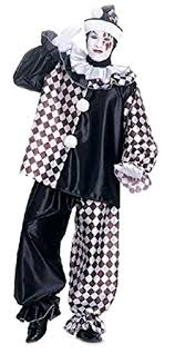 Halloween Costumes Jester 50 Men U0027s Vintage Halloween Costume Ideas