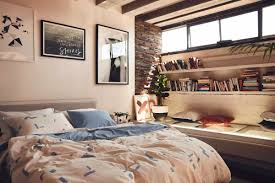 bedrooms bookshelves 22 inspirational examples for those who love