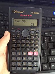 calculatrice graphique bureau en gros instruments ti 83 ti 83 plus fr achat calculatrice graphique